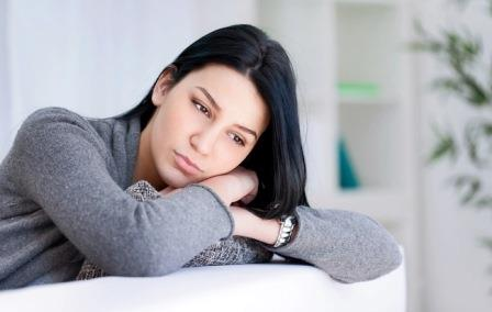 Breaking the Circle of Depression After Traumatic Events