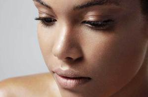 How To Get Rid Of An Oily Face
