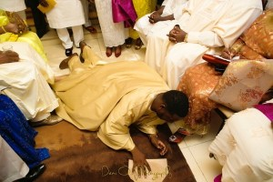How to Deal with Tribal Differences in Marriage (4)