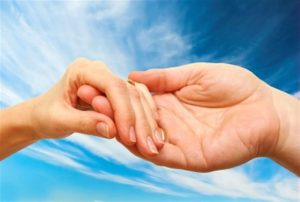 How to Maintain a Good Relationship in Marriage (4)