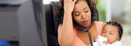 How to deal with status change from Miss to Mrs What to expect (2)
