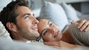 How to deal with status change from Miss to Mrs What to expect (4)