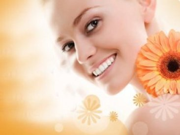 Legtone Beauty Skin Care