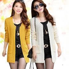 fashion style 1