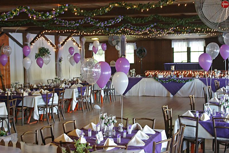 wedding-reception-halls-21