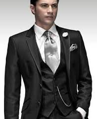 wedding suit 2