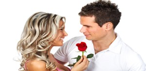 Leaving the Bachelor Life What to Expect from your Wife (4)