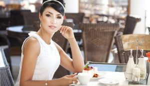 4 Reasons to Date A High Maintenance Woman