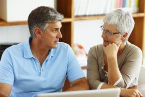 How to Handle an Ego Headed Spouse (3)