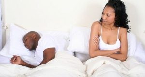 Six real honest sayings a woman does not love to hear (2)