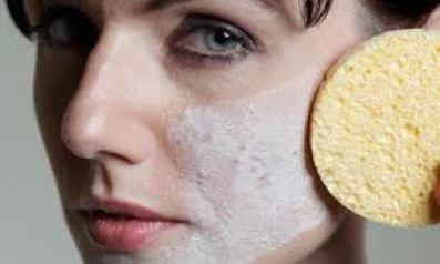 treat acne breakouts