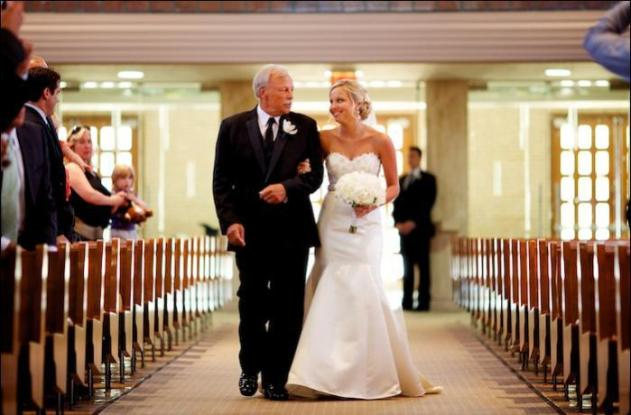 bride-walking-down-aisle-with-her-father