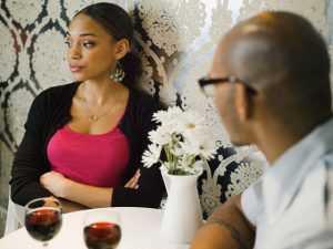 8 signs to show you are fed up of your relationship (3)
