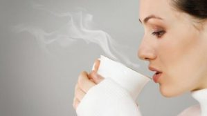 10 Health Benefits Of Drinking Hot Water That Would Shock You