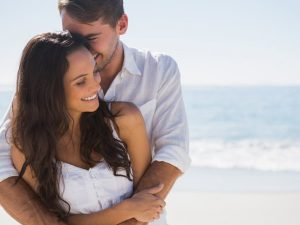 Unique traits to look out for in the man you want to be in a relationship with