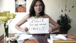 stay single longer