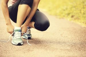 Tips On How To Buy Your Running Shoes You Must Not Ignore