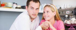 relationship phobia
