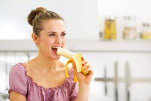 14 Amazing Benefits of Eating Bananas