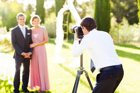 Suitable wedding-photography-prices