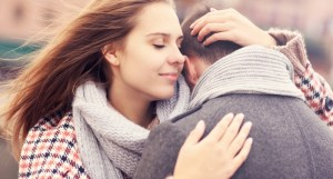 8 Ways a Woman Can Care for a Man in a Relationship