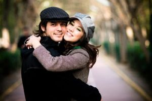 9 Sure Test of Love to know if your Partner Really Loves You