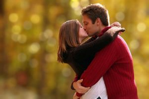 Discover the Various Love Languages in a Relationship