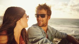 6 Ways To Show Her You Are different From Other Guys