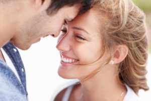 How to Know He is the Ideal Man for you