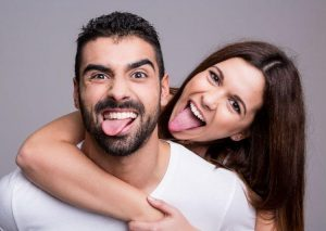 Creating Good Memories with Your Partner