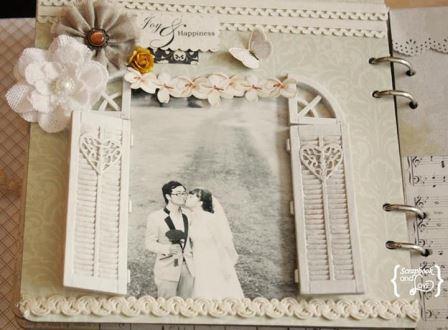 Cheap Wedding Gift Ideas 31 Awesome creative wedding gift ideas