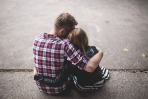 5 Reasons You Need A Woman In Your Life To Function Optimally