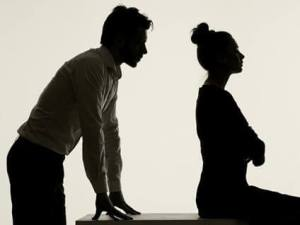 emotionally unavailable partner