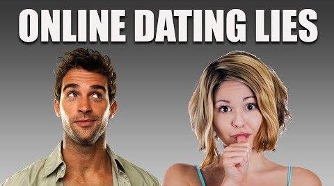 Top 10 Lies In Online Hookup Profiles
