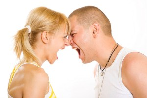 emotional bullies in relationships