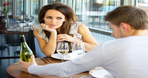 first date turn offs