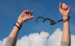 Ways That You Can Help an Alcoholic to Recovery