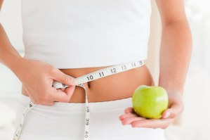 Fat Intake for Weight Loss