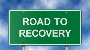 Recover From Addiction for Couples