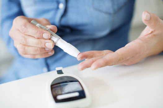 What You Need To Know About Prediabetes