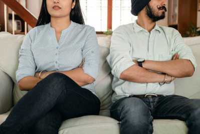 Common Divorce Mistakes and How to Avoid Them