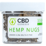 How CDB Flower Can Help with Mental Health