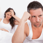 what causes Erectile Dysfunction