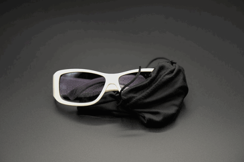 Guide to Organizing Your Sunglasses Collection
