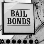 You Can Post Your Own Bail