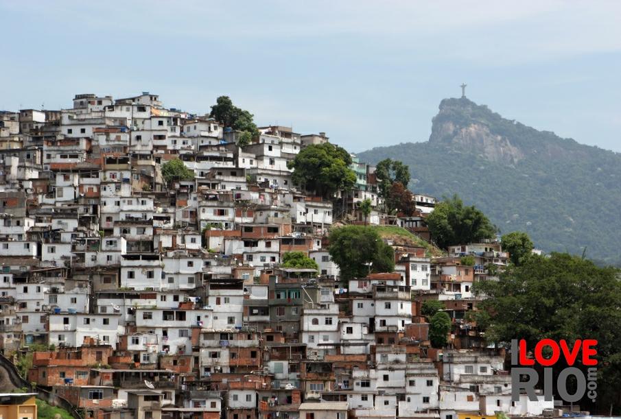 I LOVE RIO Is A Presentation Of Rio De Janeiro Brasil