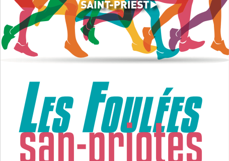 lesfouleessanpriotes