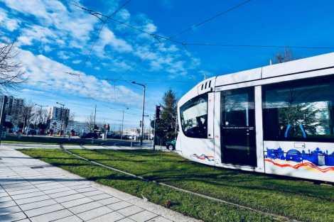 tramway_saintpriest