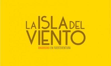 LA ISLA DEL VIENTO INAUGURA hoy, a las 20.30 horas, INSULARIA-ISLAS EN RED