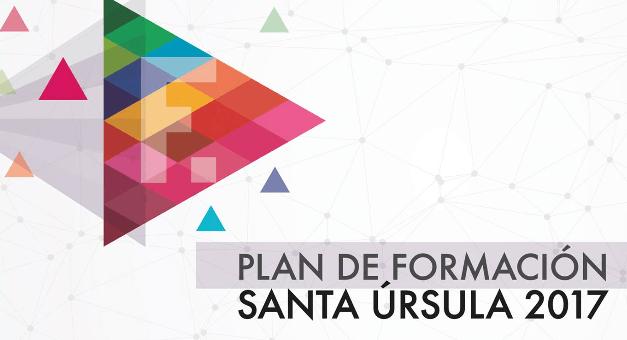 En marcha el Plan Municipal de Formación 2017